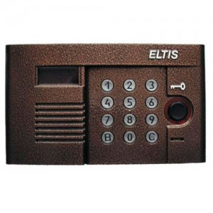 data-eltis-large-5a74eb25f2721fe539ce99b1c3d29a34-500x500