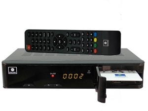 Приемник NTV-PLUS 1 HD-min