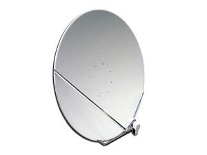 Спутниковая антенна 900х1000